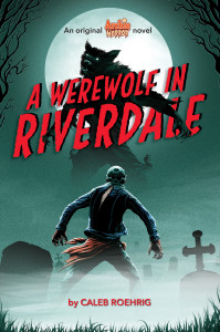 Archie Hor_Werewolf_FINAL CVR